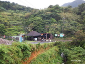 105/09/03老梅冷泉、青山瀑布、尖山湖紀念碑O型:DSCN0875.jpg