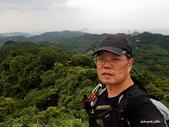 105/05/30 三貂大崙、秀崎山、瑞芳山、龍潭山:DSCN5963_3.jpg
