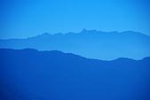 北得拉曼 內鳥嘴山:DSC_4866.JPG