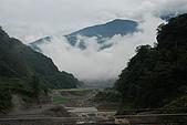 2009/7/4 桃山:DSC_7153多加神山.JPG