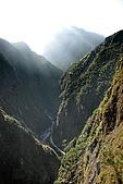 2010/01/10錐麓古道  斷崖駐在所—錐麓斷崖—巴達岡:DSC_9700.jpg