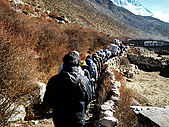 尼泊爾-聖母峰基地營(EBC)3/23-3/24:P1000196.jpg