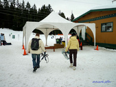100/12/17 溫哥華CYPRESS雪地健行(Snowshoeing at Cypress):P1010472.jpg