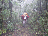 滿月圓檜谷線上多崖山:P1080963.JPG
