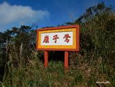 104/11/07 鶯子嶺山、鶯子頂山:DSCN9183.JPG