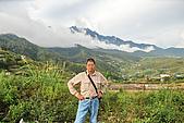 2009/12/20 馬來西亞-沙巴亞庇-神山:DSC_8431.jpg