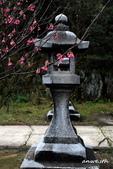 104/02/08 金瓜石_石尾古道、黃金神社、百二崁古道:DSCN2978_DSC_0140.JPG