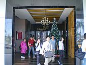 2009/12/20 馬來西亞-沙巴亞庇-神山:IMGP4102.jpg