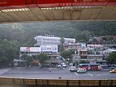 圓山水神社:IMGP9469.JPG