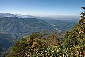 北得拉曼 內鳥嘴山:DSC_4672.jpg