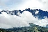 2009/12/20 馬來西亞-沙巴亞庇-神山:DSC_8438.jpg