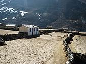 尼泊爾-聖母峰基地營(EBC)3/23-3/24:P1000197.jpg