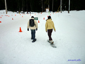 100/12/17 溫哥華CYPRESS雪地健行(Snowshoeing at Cypress):P1010474.jpg