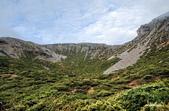 102/05/04 雪山主峰、北稜角(二):DSC_2775O.jpg
