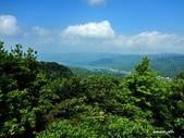 104/04/03 雙溪_蝙蝠山、苕谷瀑布、苕谷坑山:DSCN4902.jpg