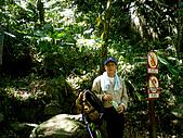 關西鳥嘴山:IMGP2588.jpg