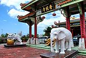 2009/12/22 馬來西亞-沙巴亞庇:DSC_8788.jpg