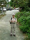 基隆紅淡山~深澳坑縱走—紅淡山.月眉山:P1040909.jpg