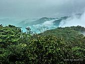 滿月圓檜谷線上多崖山:P1080965.jpg