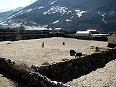 尼泊爾-聖母峰基地營(EBC)3/23-3/24:P1000198.jpg