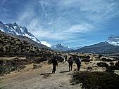 尼泊爾-聖母峰基地營(EBC)3/23-3/24:P1000201.jpg