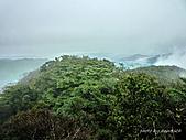 滿月圓檜谷線上多崖山:P1080966.jpg