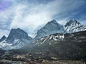 尼泊爾-聖母峰基地營(EBC)3/23-3/24:P1000203.jpg