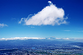 大屯山眺望聖稜線:DSC_3210.jpg