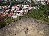 南港山攀岩:IMGP0872.JPG