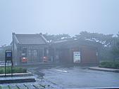陽明山三池-向天池,七星池,夢幻湖:IMGP1908.jpg