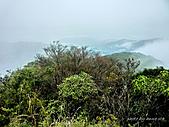 滿月圓檜谷線上多崖山:P1080967.jpg