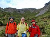 102/05/04 雪山主峰、北稜角(二):DSC_2778.JPG