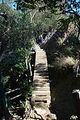 北得拉曼 內鳥嘴山:DSC_4675.jpg