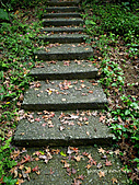 基隆紅淡山~深澳坑縱走—紅淡山.月眉山:P1040916.jpg