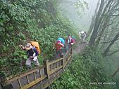 滿月圓檜谷線上多崖山:P1080866.JPG