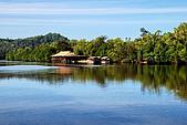 2009/12/23 馬來西亞-沙巴亞庇 -龍尾灣:DSC_8935.jpg