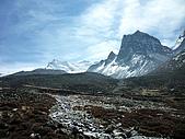 尼泊爾-聖母峰基地營(EBC)3/23-3/24:P1000204o.jpg