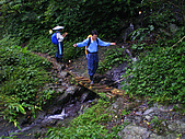 紅河谷拔刀爾山:IMGP8436.jpg