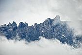 2009/12/20 馬來西亞-沙巴亞庇-神山:DSC_8442.jpg