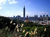 南港山攀岩:IMGP0873.jpg