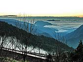 961229太平山(一):DSC_1182o.jpg