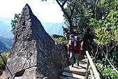 北得拉曼 內鳥嘴山:DSC_4676.jpg