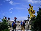 嶐嶐山,荖蘭山,嶐嶐古道:IMGP1621.jpg