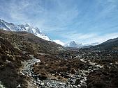 尼泊爾-聖母峰基地營(EBC)3/23-3/24:P1000205.jpg