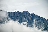 2009/12/20 馬來西亞-沙巴亞庇-神山:DSC_8443.jpg