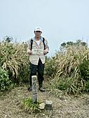 滿月圓檜谷線上多崖山:P1080971.jpg