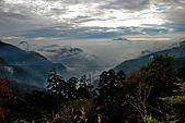 奇萊南峰南華山(二)光被八表-奇萊南峰-雲海-夕陽-日出:DSC_8062.jpg