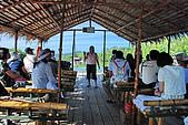 2009/12/23 馬來西亞-沙巴亞庇 -龍尾灣:DSC_8938.jpg
