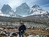 尼泊爾-聖母峰基地營(EBC)3/23-3/24:P1000206.jpg