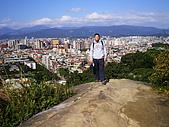 南港山攀岩:IMGP0874.jpg